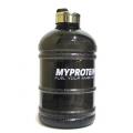 Бутылка питьевая MyProtein 1.9 л