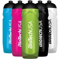 BIO TECH Sport Bottle 750 ml