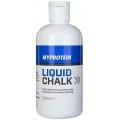 MYPROTEIN Liquid Chalk (жидкая магнезия) 250ml