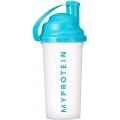 MyProtein Shaker 700ml MixChamp