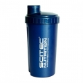 Shaker Scitec 700ml