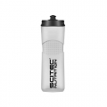 Scitec Bidon Bike Bottle 650ml