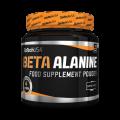 Biotech Beta Alanine 300 g