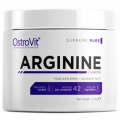 OstroVit Supreme Pure L-Arginin 210g