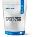 Myprotein AAKG 250g