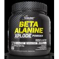 OLIMP Beta-Alanine Xplode powder (420 g)