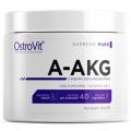 OstroVit Pure A-AKG - 200g