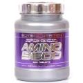 Scitec Nutrition Amino 5600, 500 tabl