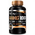 BiotechUSA AAKG 1000 - 100 tab
