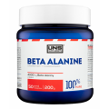 UNS Pure BETA-ALANINE 200g