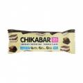 ChikaBar protein bar 60 g