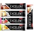 Nutrend Excelent Protein Bar 85 gramm