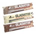 OLIMP Gladiator 60 g