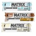 OLIMP Matrix pro 32™ 80 g