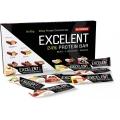 Nutrend Excelent Protein Bar 85gх9 (Mикс вкусов)