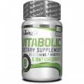 BioTech Vitabolic 30 caps