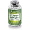 IronMaxx Vitamin B Bioactive 150 caps