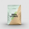 MyProtein 100% Vitamin C Powder100g