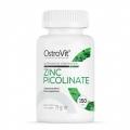 OstroVit Zinc Picolinate 150 tabs