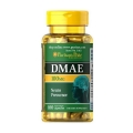 Puritans Pride DMAE 100 mg 100 Capsules