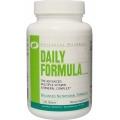 Universal Daily Formula, 100 tab