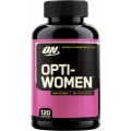 Optimum Opti-Women 120 caps USA