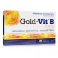 OLIMP Gold Vit B Forte 60 tabl