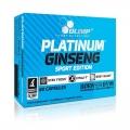 OLIMP Platinum Ginseng Sport Edition 60 caps