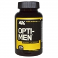 Optimum Opti-Men 150 tabl USA