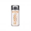 Scitec Nutrition C1000 + Bioflavonoid 100caps