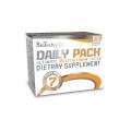 Biotech Daily Pack 30 paks