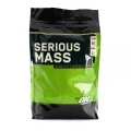 Optimum Nutrition Serious Mass 5,45 USA