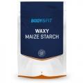 BodyFit Waxy Maize Starch 1000g (100% амилопектин)