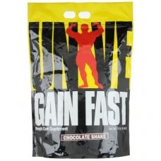Universal Gain fast 3100 5.9 кг
