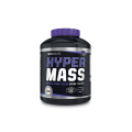 BiotechUSA Hyper Mass 4 kg