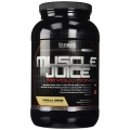 Ultimate Nutrition Muscle Juice Revolution 2,1 кг