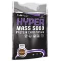 BiotechUSA Hyper Mass 1 kg