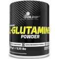 OLIMP L-glutamine (250 g)