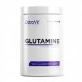 OstroVit L-Glutamine 500g