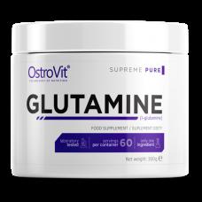 OstroVit L-Glutamine 300g