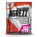 Extrifit Agrezz® 20,8g 2 serv