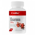 IronFlex Guarana 90tab