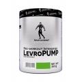 Kevin Levrone Pump 360g 30 serv