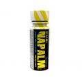 FA Nutrition Xtreme Napalm Pre Cont. Shot 60ml (2serv)