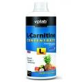 VPLab L-Carnitine Concentrate 1000 ml