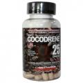 Cloma Pharma Cocodrene 25 (20 caps)