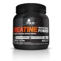 OLIMP Сreatine monohydrate powder 550g