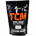 OLIMP TCM Xplode 220 g