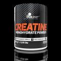 OLIMP Сreatine monohydrate powder 250g