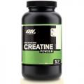 Optimum Nutrition Creatine Powder 300 gram (USA)